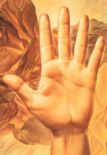 hand_surgeryCOV